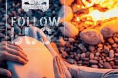 Pubblicita-Miccolis-Spa-2020-social-e-Gazzetta-del-Mezzogiorno-live