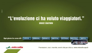 Copywriter Advertising | raffaelemagrone.it