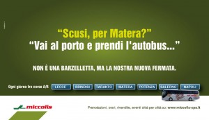 Copywriter campagna Miccolis Spa | raffaelemagrone.it