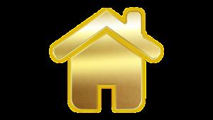 Case in vendita o da acquistare a Roma e dintorni