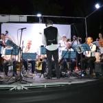 I Soliti Ignoti Jazz Orchestra | concerto Habicura