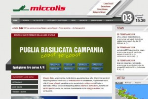SEO copywriter website | raffaelemagrone.it