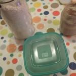 contenitore per fermentazione lievito | raffaelemagrone.it