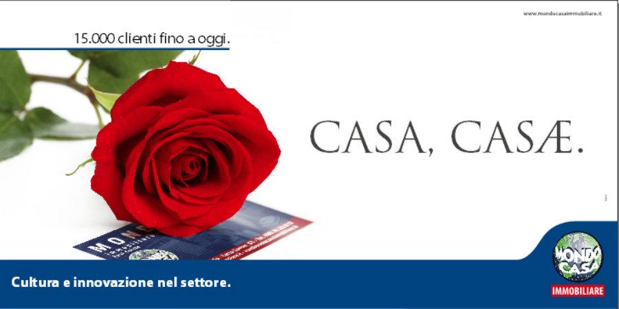 affissione pubblicitaria | raffaelemagrone.it