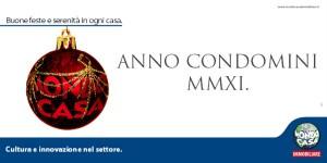 Copywriter Anno Condomini | raffaelemagrone.it