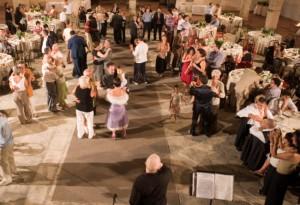 musica per matrimoni roma a costi interessanti e con musicisti professionisti anche per cerimonie | raffaelemagrone.it