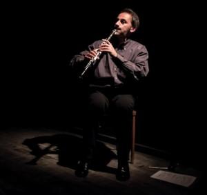 musicista | raffaelemagrone.it
