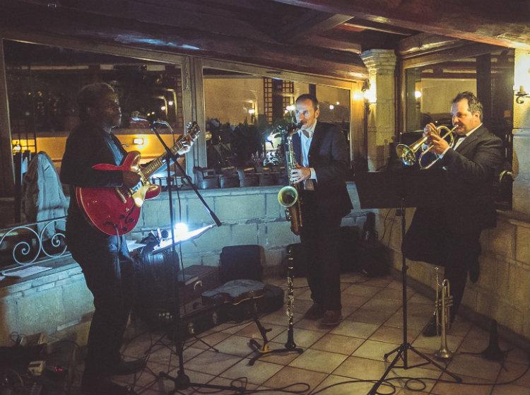 musica per eventi | raffaelemagrone.it