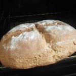 Impastare il pane in casa