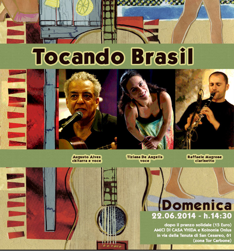 musica brasiliana   raffaelemagrone.it