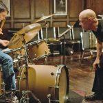 Insegnare musica dopo aver visto Whiplash…