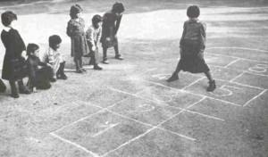 i giochi dei bambini degli anni 80 | raffaelemagrone.it