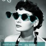 El Deseo: rifatevi gli occhi
