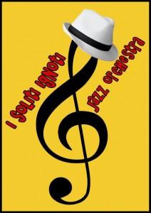I Soliti Ignoti Jazz Orchestra | logo